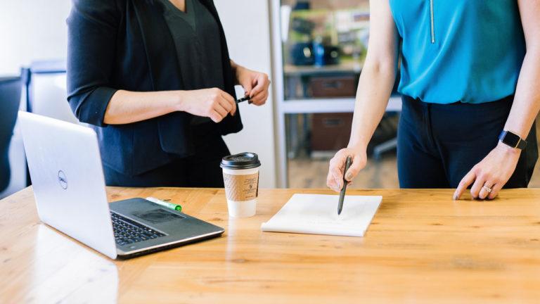 葛飾区の中小企業を対象としたホームページ補助金制度について解説